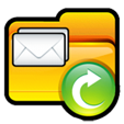 http://www.awbd.net/images/android/sms/sms_backup_restore_logo.png