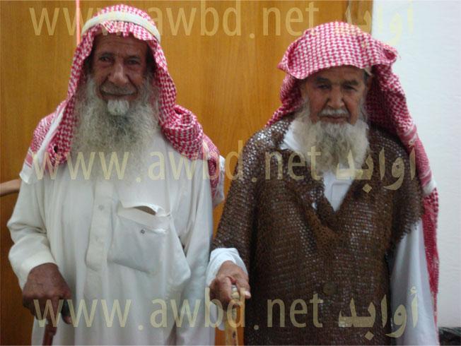 http://www.awbd.net/images/dwasr/habasheen/03_sn_gl.jpg