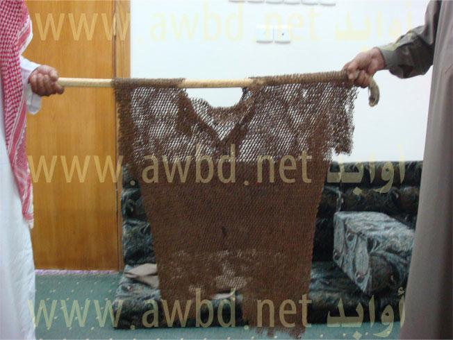 http://www.awbd.net/images/dwasr/habasheen/05_dr.jpg