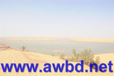 http://www.awbd.net/images/sael/baten1_15_11_1429.jpg