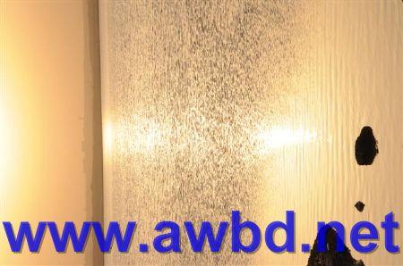 http://www.awbd.net/images/sael/baten2_15_11_1429.jpg