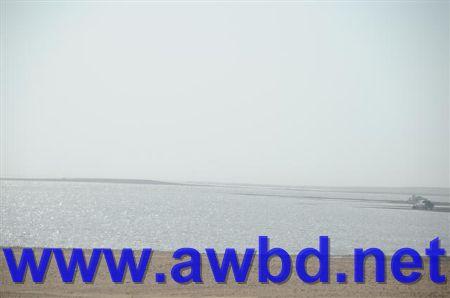 http://www.awbd.net/images/sael/kasr10_14_11_1429.jpg