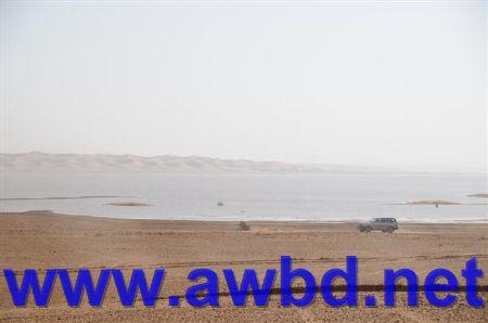http://www.awbd.net/images/sael/kasr11_14_11_1429.jpg