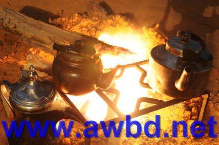 http://www.awbd.net/images/sael/kasr1_14_11_1429.jpg