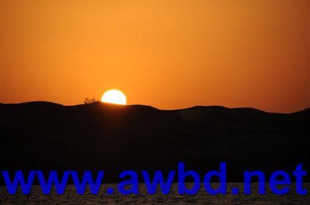 http://www.awbd.net/images/sael/kasr2_14_11_1429.jpg