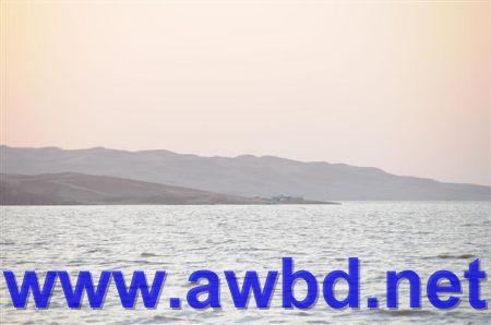 http://www.awbd.net/images/sael/kasr3_14_11_1429.jpg