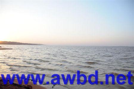 http://www.awbd.net/images/sael/kasr4_14_11_1429.jpg