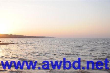 http://www.awbd.net/images/sael/kasr5_14_11_1429.jpg