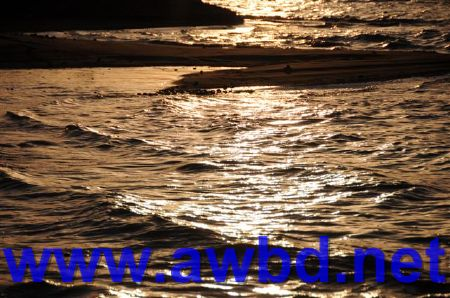 http://www.awbd.net/images/sael/kasr8_14_11_1429.jpg