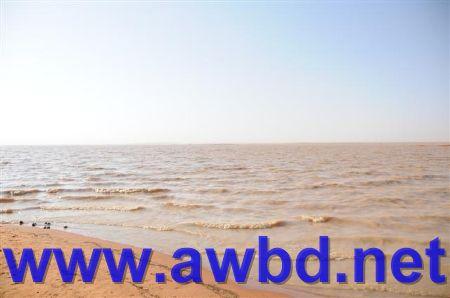 http://www.awbd.net/images/sael/kasr9_14_11_1429.jpg